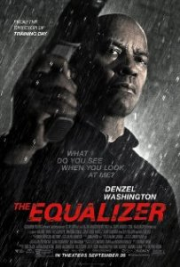 theequalizer2014a