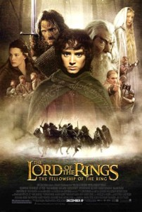 thelordoftheringsthefellowshipofthering2001a