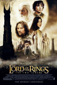 thelordoftheringsthetwotowers2002a