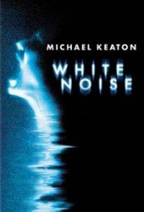 whitenoise2005a