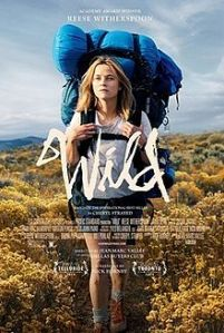 wild2014b