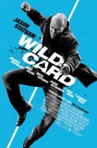 wildcard2015a