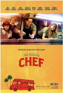 chef2014a