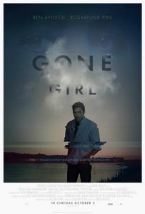 gonegirl2014a