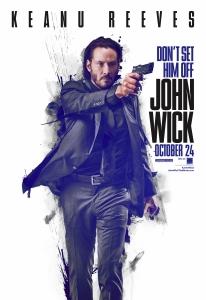 johnwick2014a