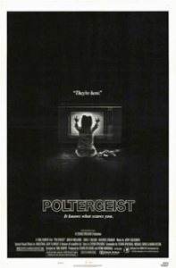 poltergeist1982a