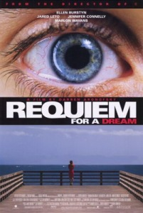 requiemforadream2000a