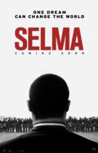 selma2014a