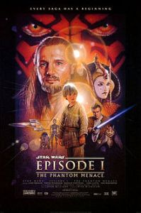 starwarsepisodeIthephantommenace1999a
