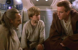 starwarsepisodeIthephantommenace1999c