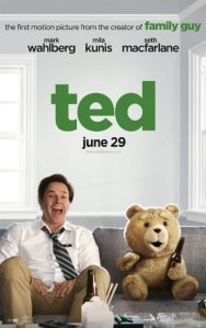 ted2012a