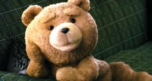 ted2012b