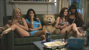 ted2012c