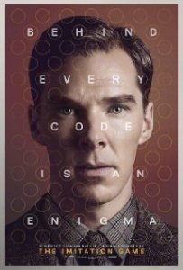 theimitationgame2014a