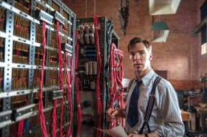 theimitationgame2014b