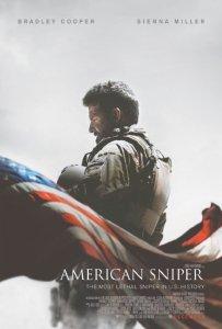 americansniper2014a