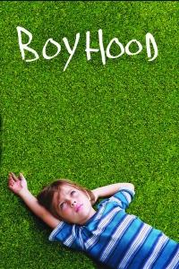 boyhood2014a