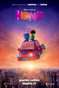 home2015a