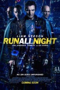 runallnight2015a