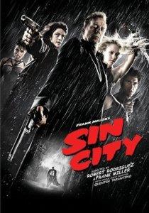sincity2005a