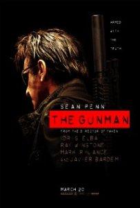 thegunman2015a