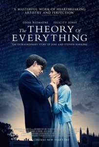thetheoryofeverything2014a