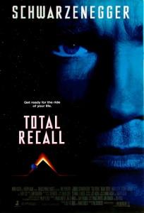 totalrecall1990a