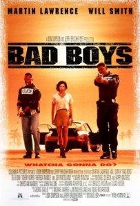 badboys1995a