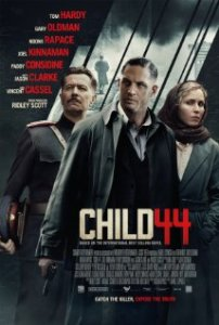 child442015a