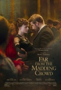 farfromthemaddingcrowd2015a