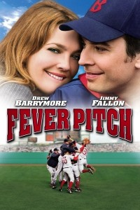 feverpitch2005a