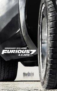 furious72015a