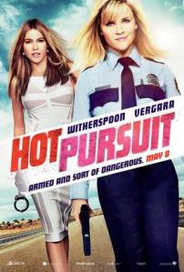 hotpursuit2015a
