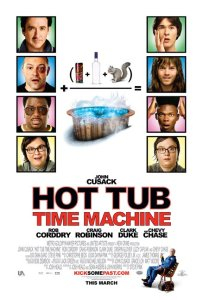 hottubtimemachine2010a