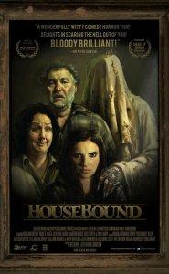 housebound2014a