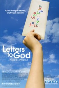 letterstogod2010a
