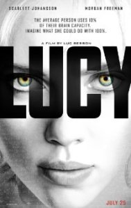lucy2014a