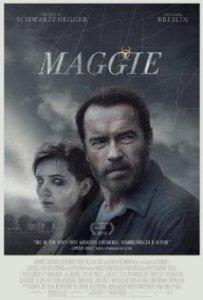 maggie2015a