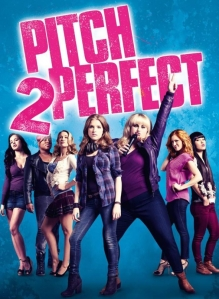 pitchperfect22015a