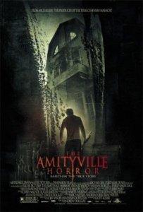 theamityvillehorror2005a
