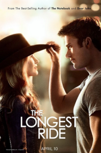 thelongestride2015a