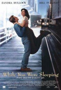 whileyouweresleeping1995a