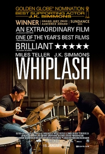 whiplash2014a
