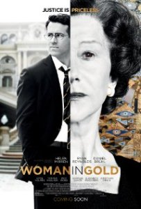 womaningold2015a