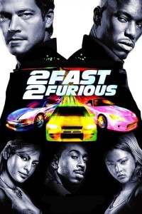 2fast2furious2003a