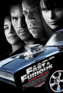 fast&furious2009a