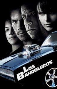 losbandaleros2009a