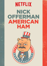 nickoffermanamericanham2014a