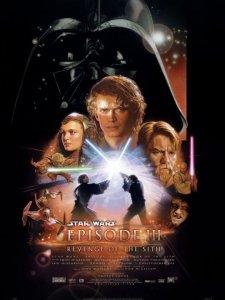starwarsepisodeIIIrevengeofthesith2005a