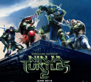 teenagemutantninjaturtles22016a